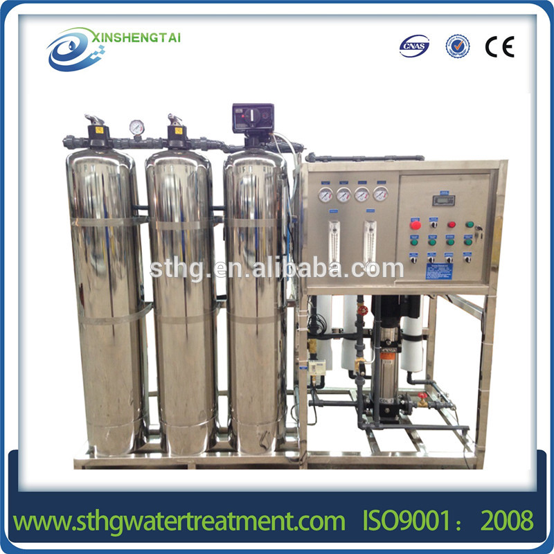 1000L-stainless-steel-mineral-drinking-water-plant