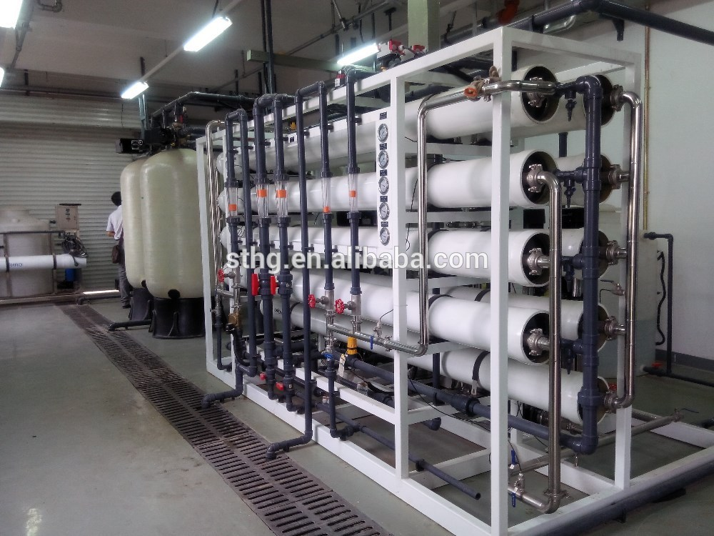 reverse_osmosis_water_filter_pure_water_making