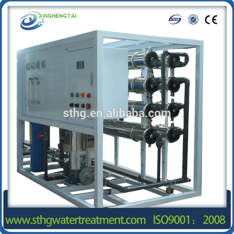 river-water-desaliantion-purification-system